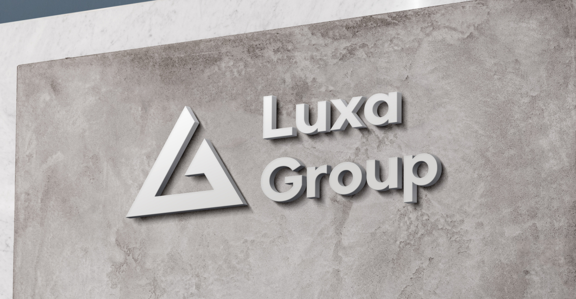 Luxa Group